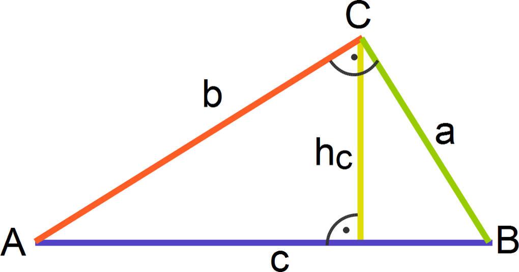 3015_rechtwinkliges_Dreieck.jpg