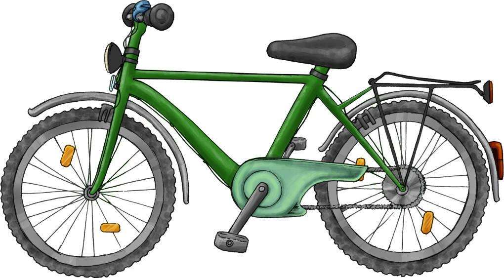 856_fahrrad.jpg