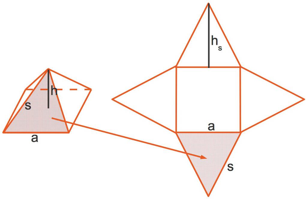 1136_quadratische_Pyramide.jpg