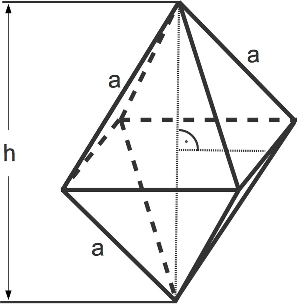 Oktaeder_für_Streckenlängen_1.jpg
