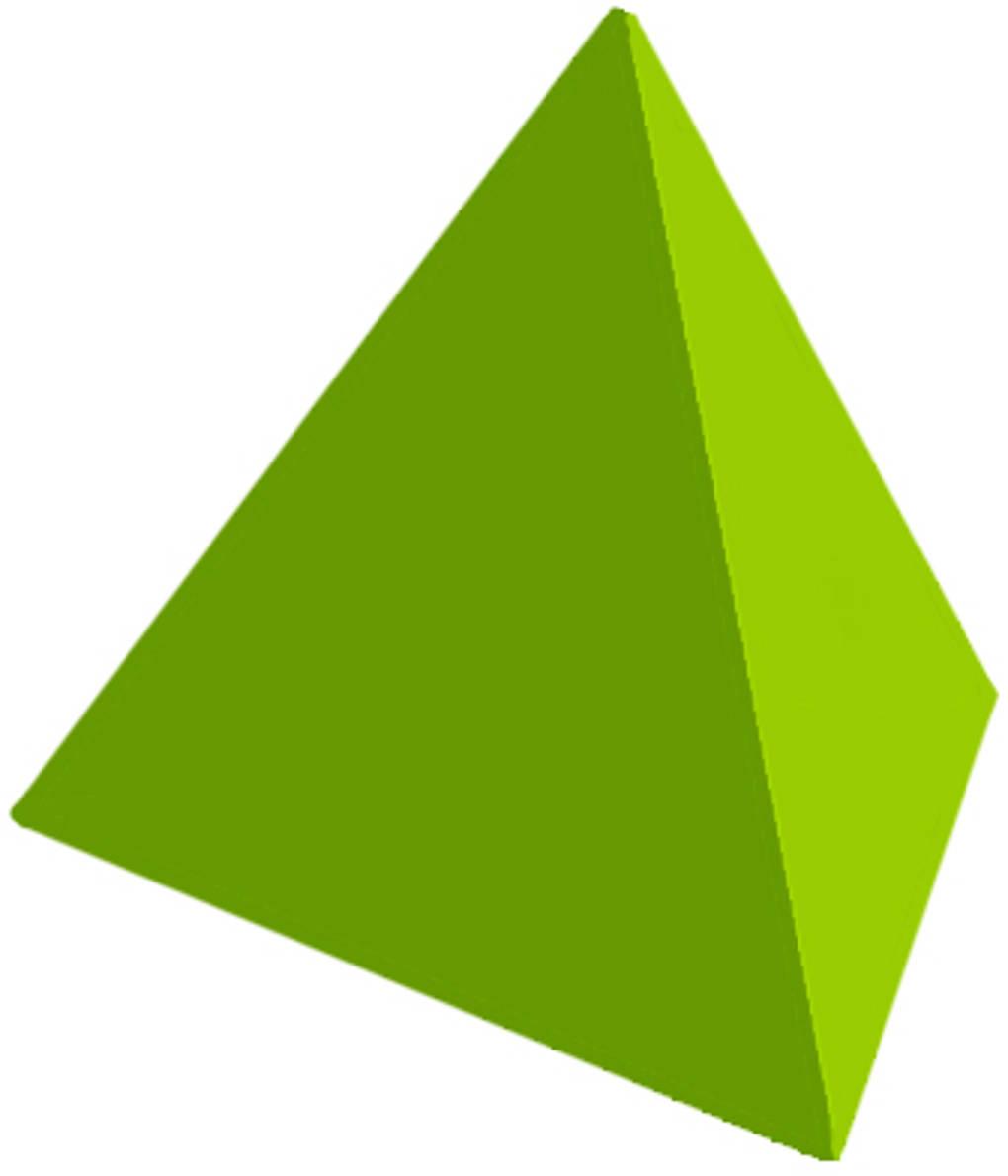 Tetraederür_Streckenlängen_1.jpg