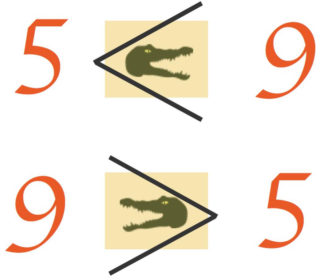 2938_Krokodil_Relationszeichen.jpg