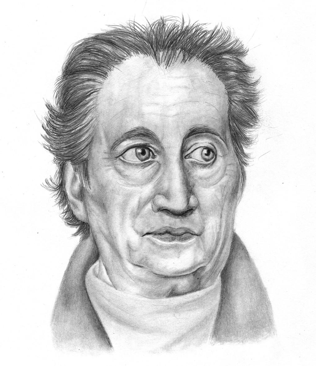 Johann Wolfgang Goethe.jpg