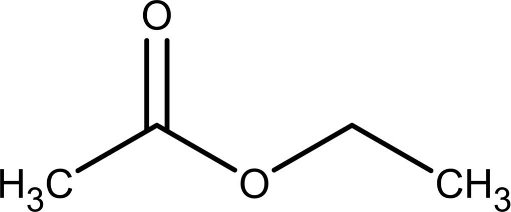 Ethylacetat.jpg