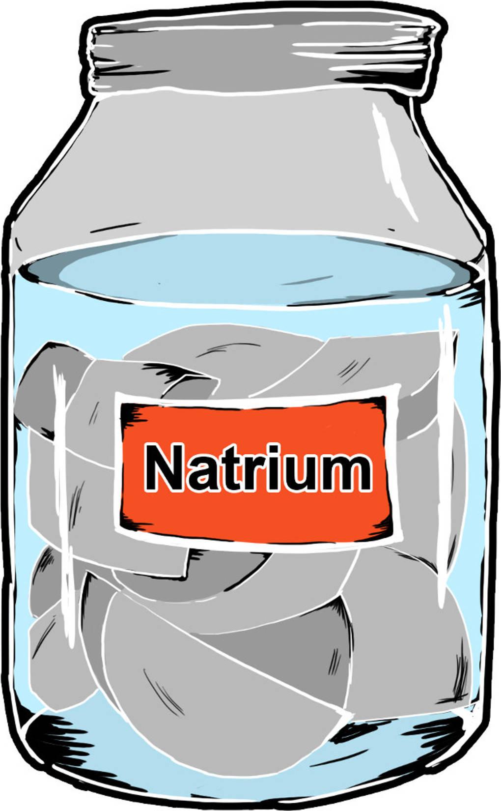 natrium-lagerung.jpg