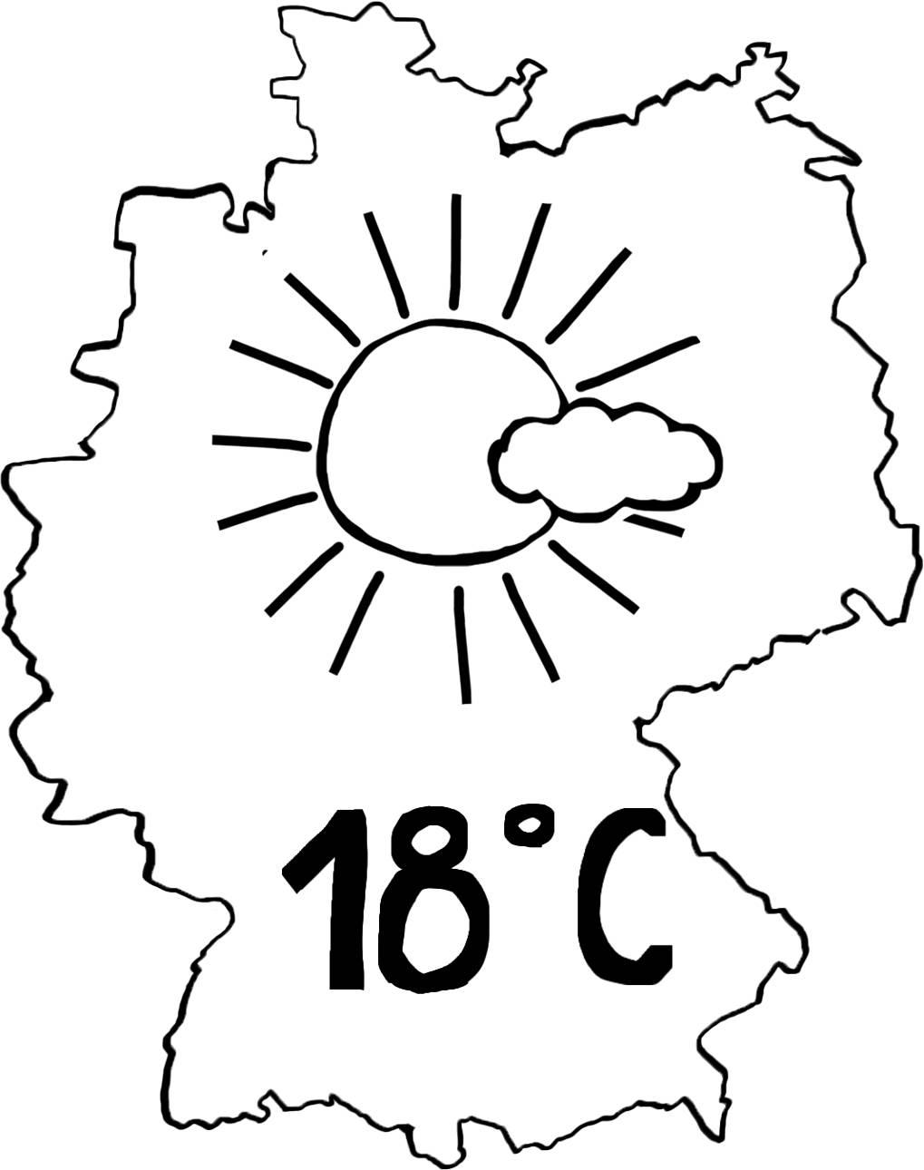 Wetterbericht.jpg