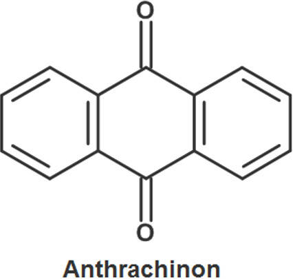 anthrachinon.jpg