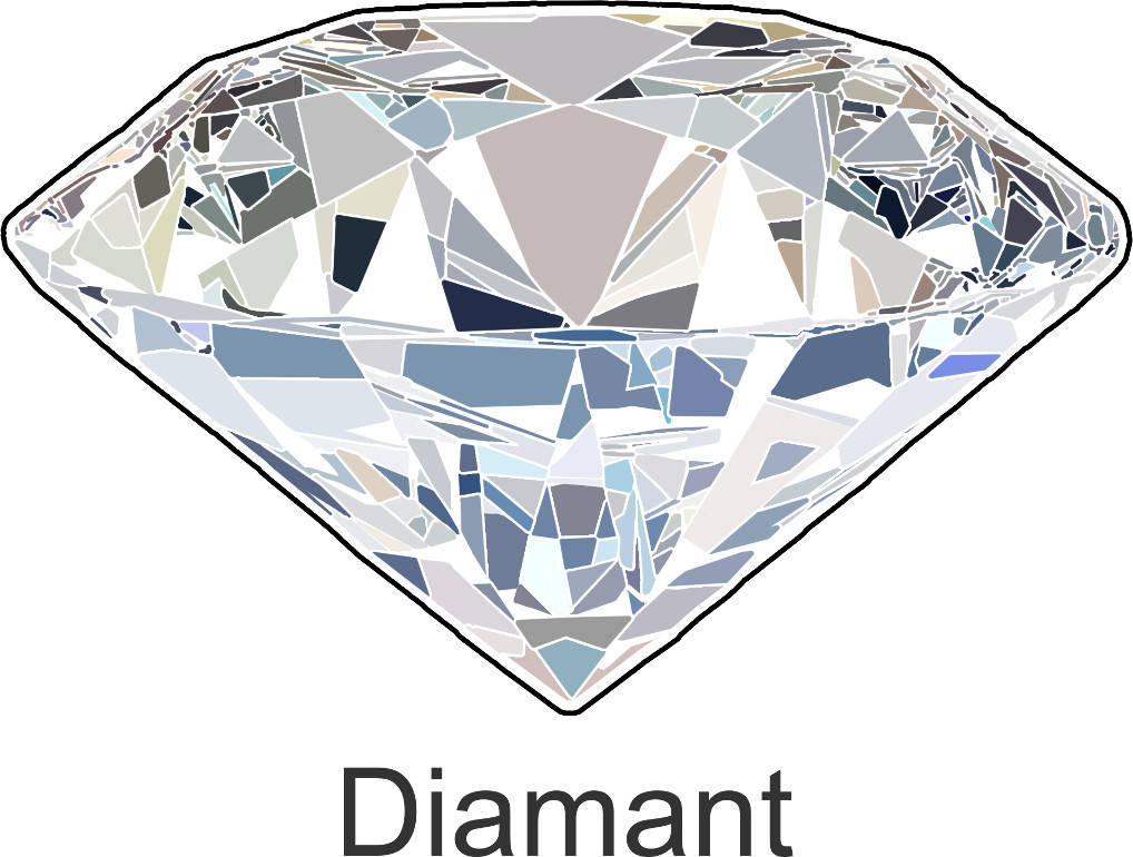 diamant_(2).jpg