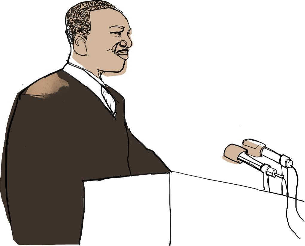 Martin_Luther_King_schweigt.jpg