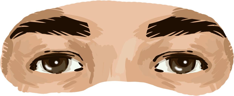 Augenpaar.jpg