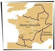 Landkarte_Galliens.jpg
