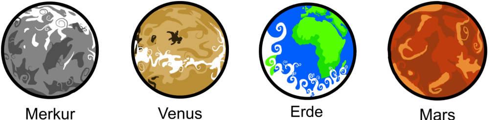 Erdähnliche_Planeten.jpg