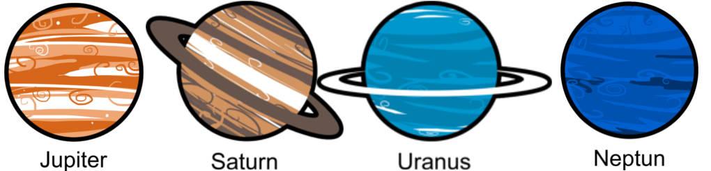 jupiterähnliche_Planeten.jpg