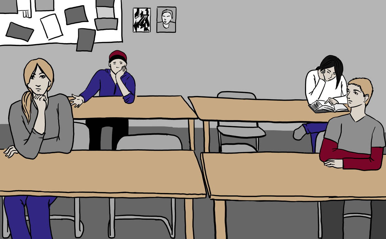 Schulklasse.jpg