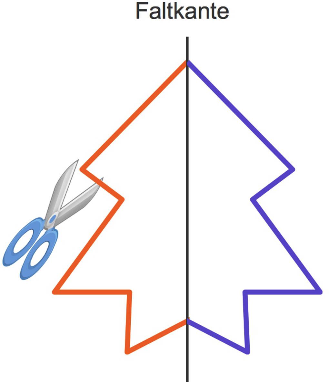 1099_achsensymmetrische_Figur_durch_Falten.jpg
