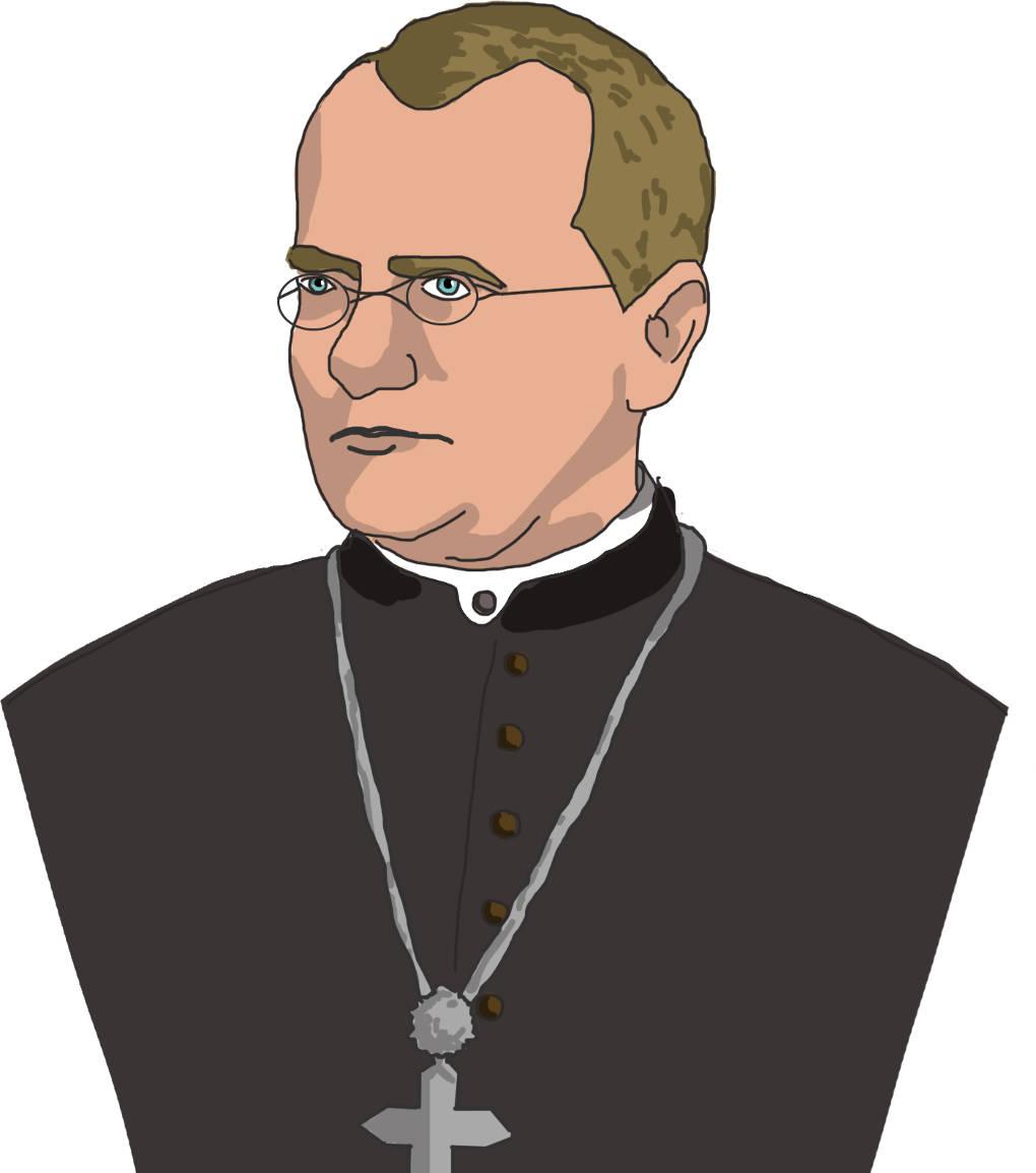 Gregor Johann Mendel.jpg