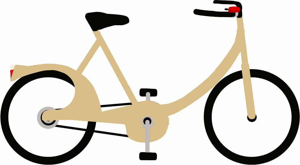 Nous_prendrons_le_vélo.jpg