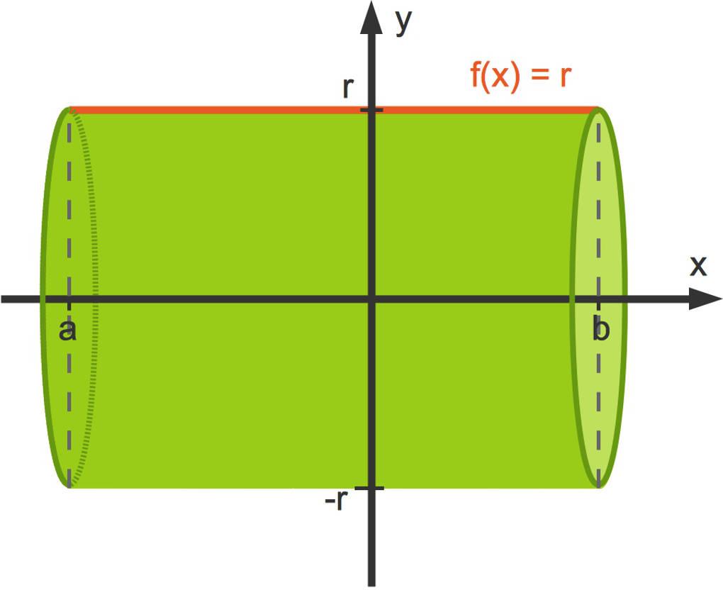 1074_Zylinder_2.jpg