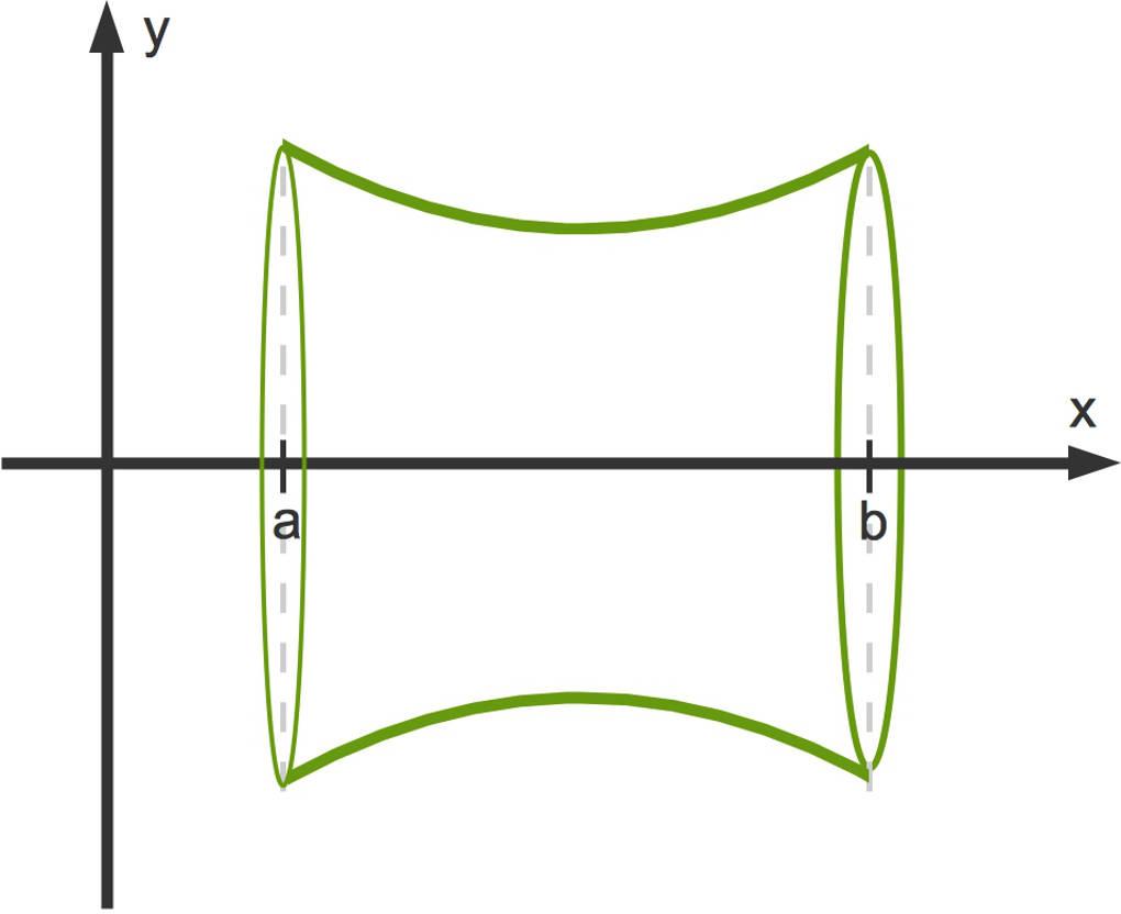 1074_Herleitung_Formel_1.jpg