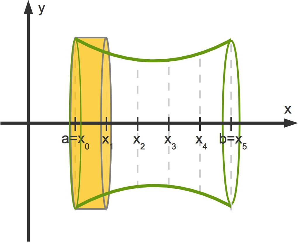 1074_Herleitung_Formel_2.jpg