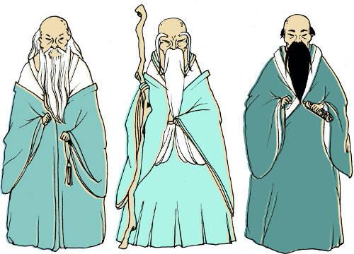 Chinesische_Götter.jpg