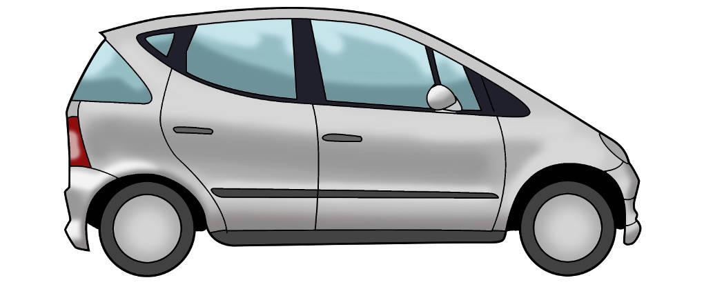Acheter_une_voiture.jpg