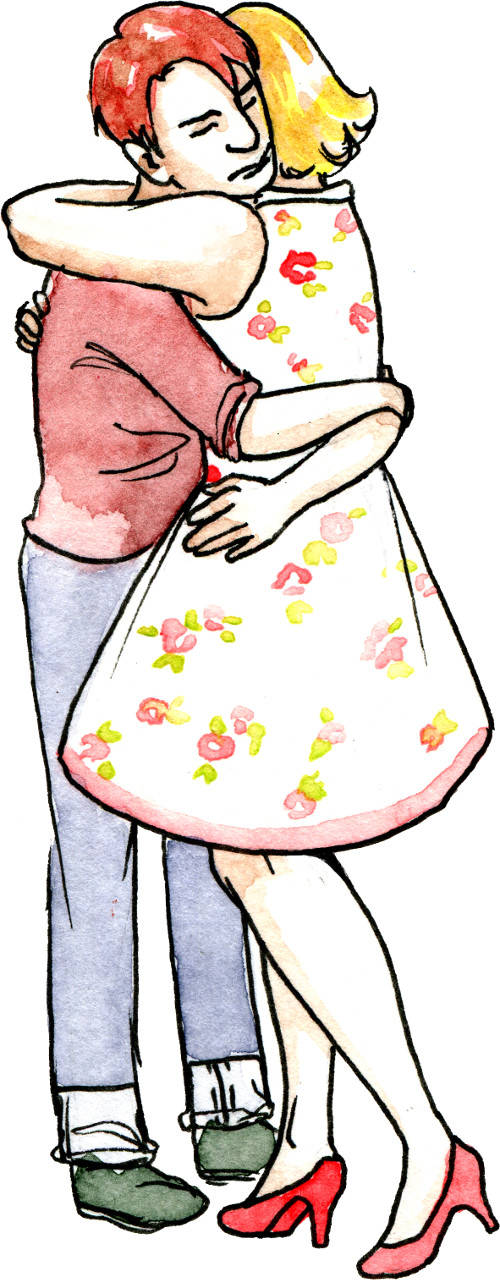 Michael_und_Hanna_umarmen_sich