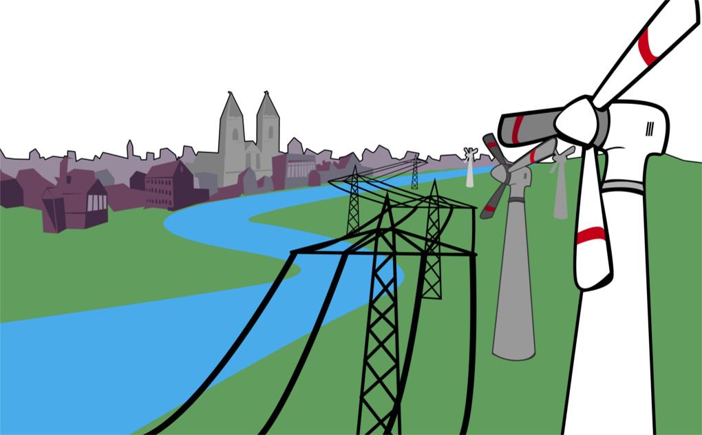 Infrastruktur.jpg