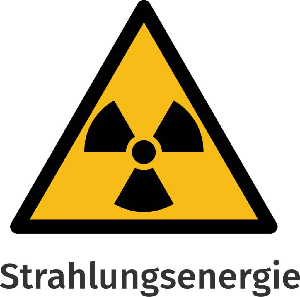 Nutzen und Gefahren der Radioaktivität online lernen