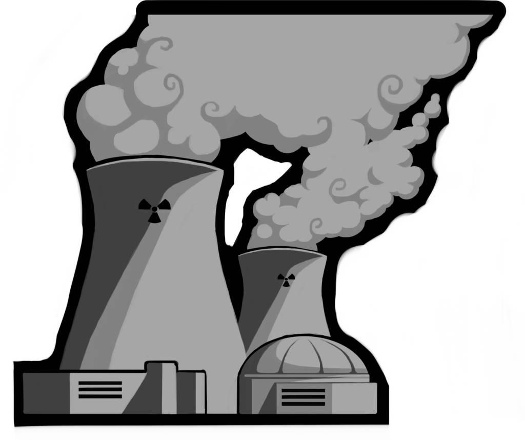 Atomkraftwerk.jpg