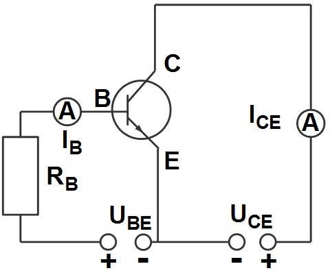 Transistorschaltkreis.jpg