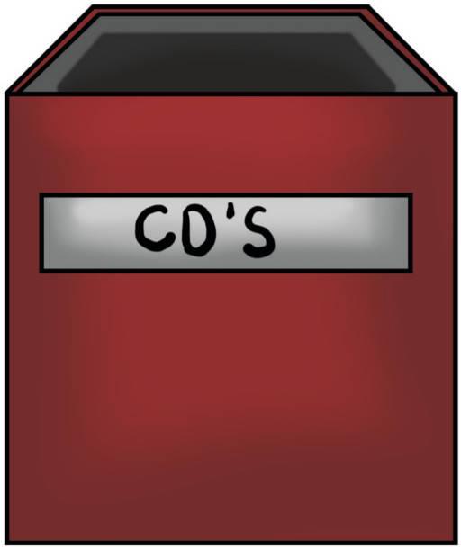 cd-kiste.jpg