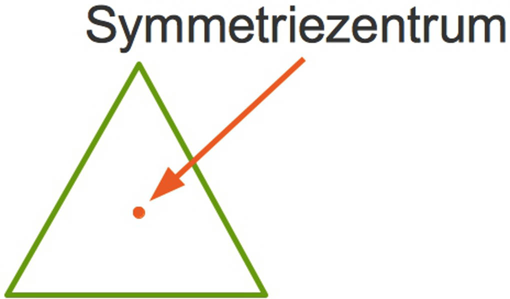 3082_PS_gleichseitiges_Dreieck.jpg