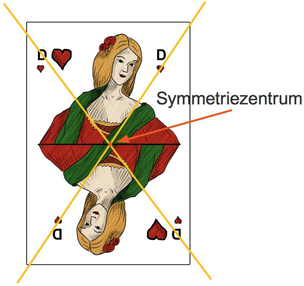 3082_PS_Spielkarte.jpg