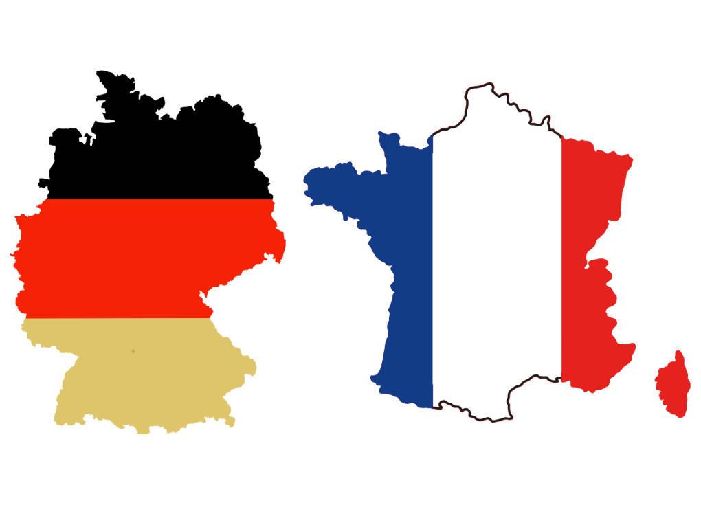 L'amitié_franco-allemande.jpg
