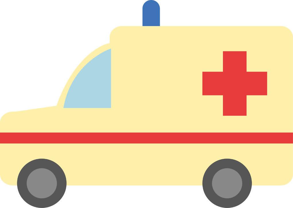 L'ambulance.jpg