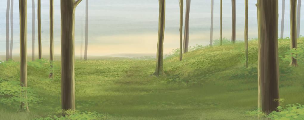 Dans_la_forêt.jpg