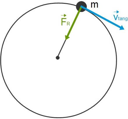 Kreisbewegung.jpg