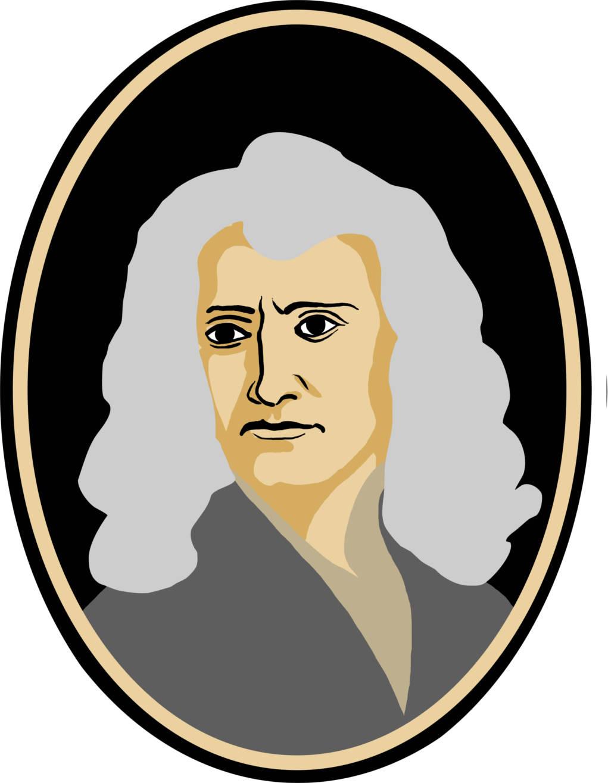 Isaac_Newton.jpg