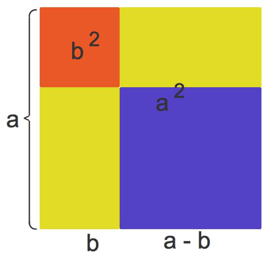 3039_2.b.F_2.jpg