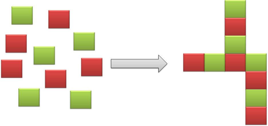 polyreaktion-schema.jpg