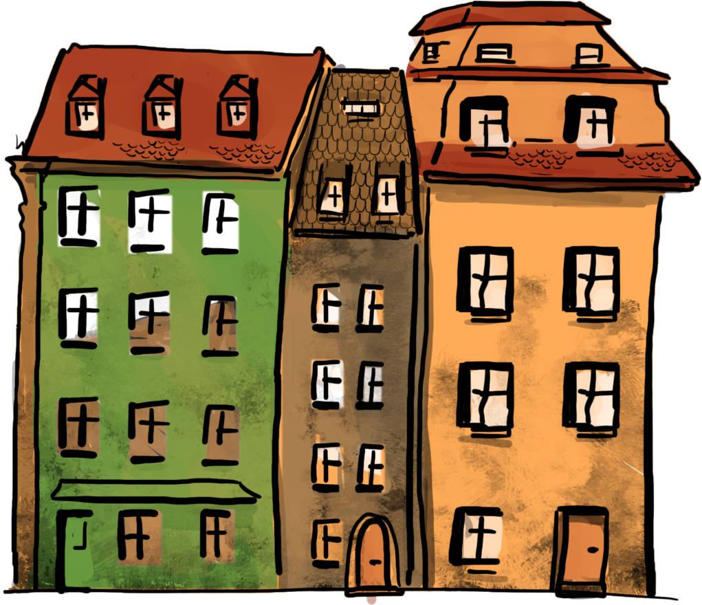 Häuser.jpg