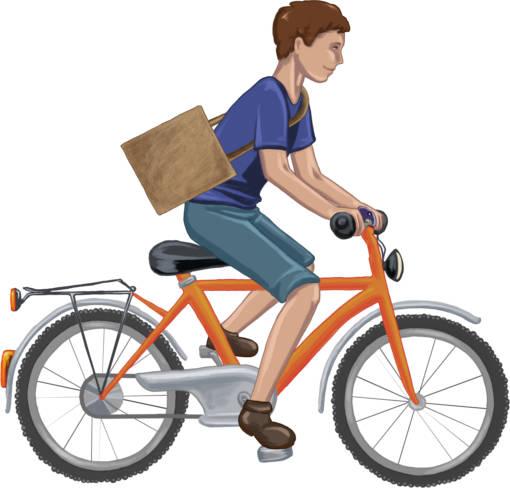 fahrradfahrer1.jpg