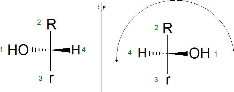 enantiomere.jpg