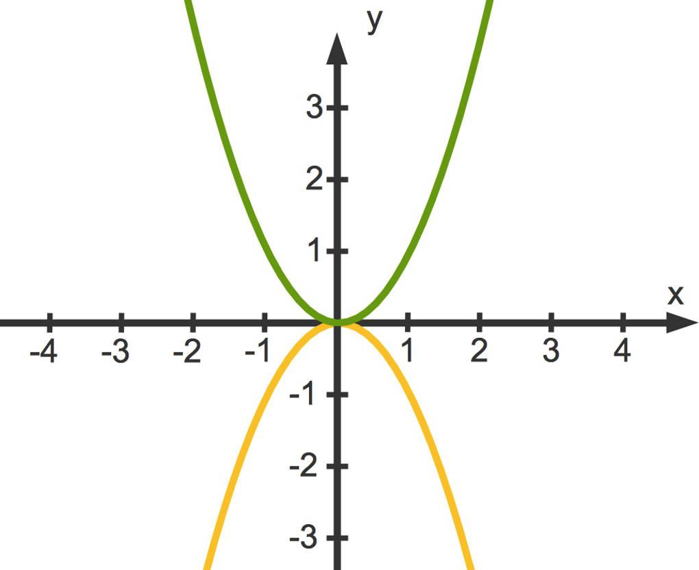3118_quad.F.-x_2.jpg