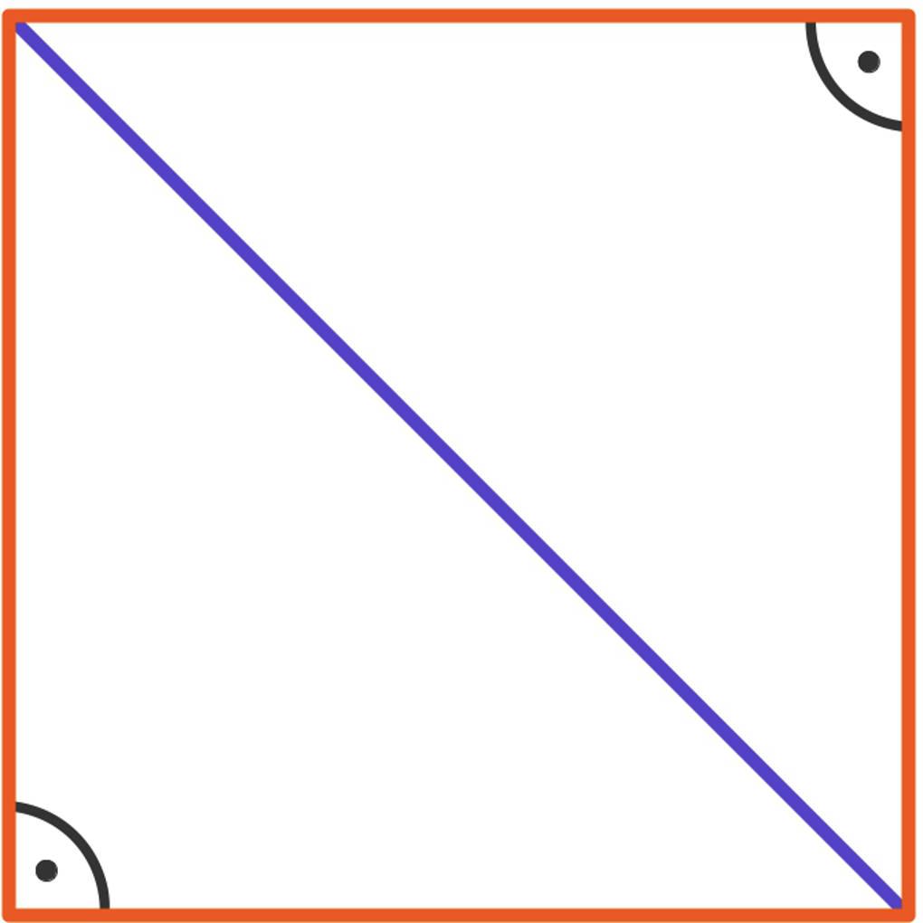 3014_Quadrat.jpg