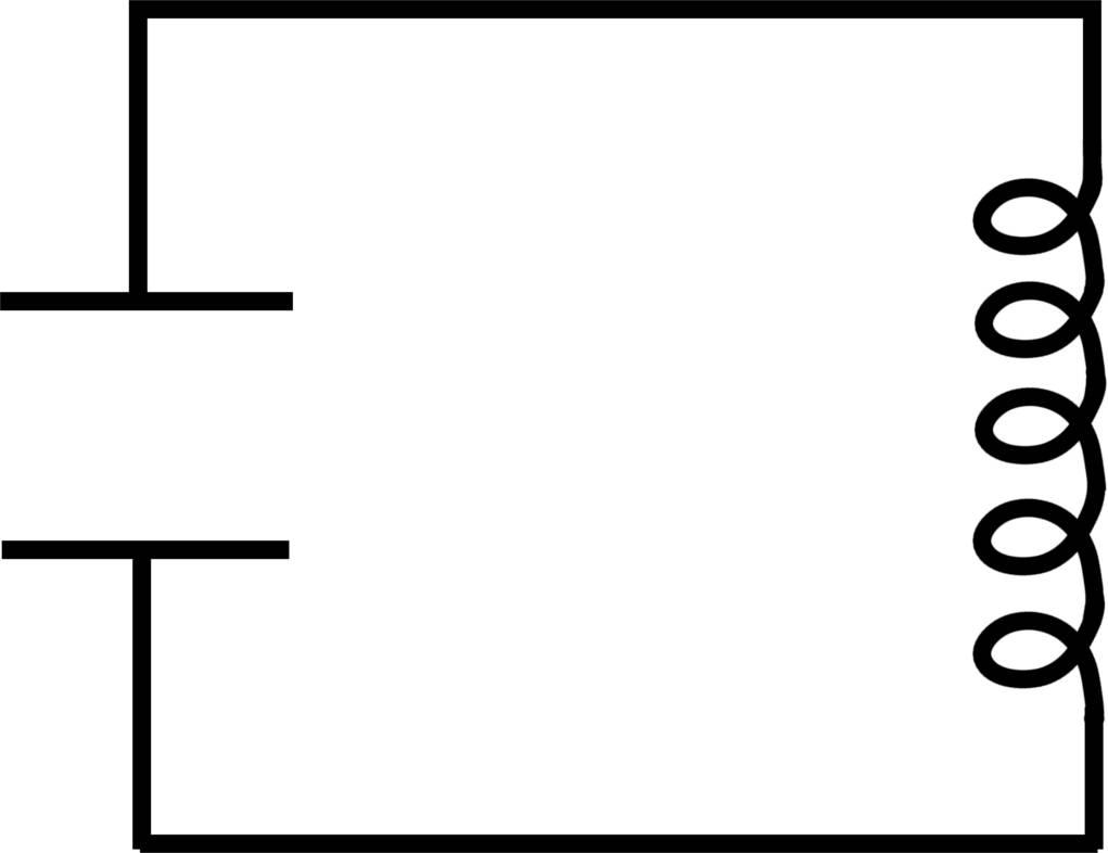 Elektromagnetischer_Schwingkreis.jpg