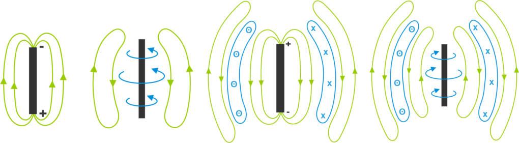 Antenne.jpg