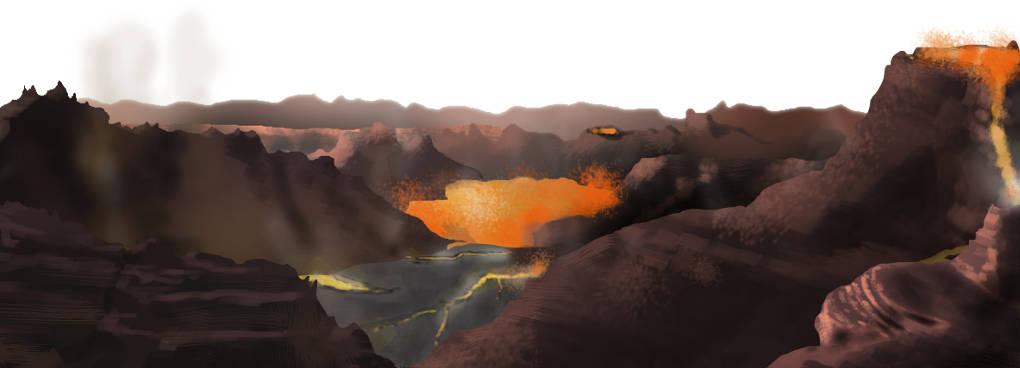 Erde_vor_4_Miliarden_Jahren.jpg