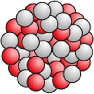 Atomkern.jpg